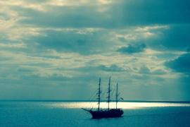 Luz del Mediterraneo