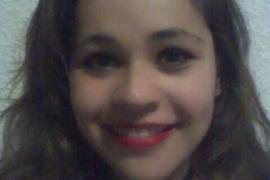 Intensa búsqueda de una menor de 15 años desaparecida en Calvià