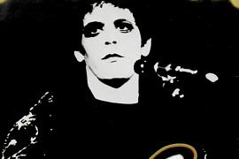 Lou Reed - Transformer.jpg