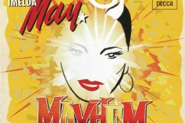 Imelda May - Mayhem.jpg