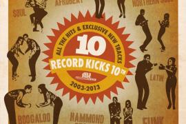 Record Kicks 10 th.jpg