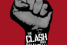 VVAA - The Clash goes Jamaican.jpg