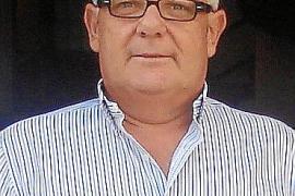 COOPERACIO LOCAL SE ACERCA A LAS OBRAS DE VILAFRANCA, ALGAIDA, PORRERES Y MONTUIRI