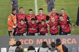 El Mallorca ya tiene la Licencia para participar en la Europa League