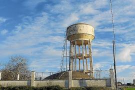 El Ajuntament califica de «excelentes» los primeros días de gestión del agua