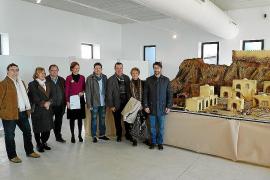 El Ajuntament programa multitud de actividades para las fiestas de Navidad