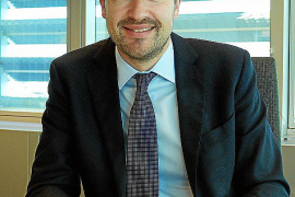 Sa Nostra-BMN mantiene el liderazgo en el mercado financiero de Balears