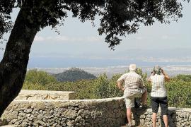 El plan de desarrollo turístico reclama propuestas al sector público y privado