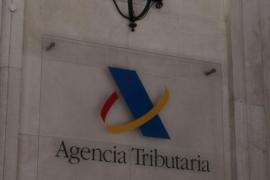 El PP garantiza que la Agencia Tributaria es un órgano independiente
