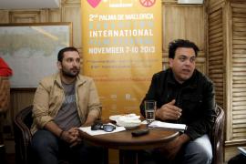 Toni Bestard gana el Festival de Cortos Aguilar de Campoo con 'Foley Artist'