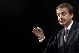 ZP garantiza la paga de enero a los pensionistas si la inflacción es mayor del 1 por ciento