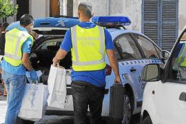 La Guardia Civil detiene a un marroquí por violar a una chica de 19 años en un pub de Inca