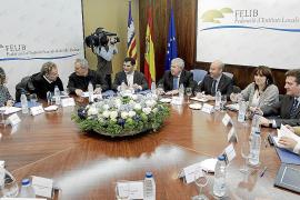 El Govern apoya a 23 entidades locales de Balears para su acogida a inmigrantes