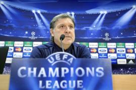 El Barça busca el punto del liderato