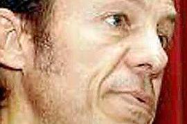 Los secuestradores de Espinosa y Ricardo García «no han pedido nada»