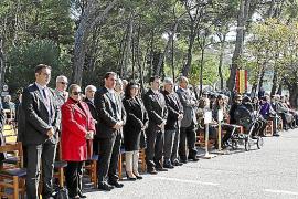 Las bases del Puig Major y del Port de Pollença celebran la fiesta de la Virgen de Loreto