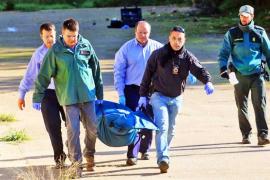 Investigan la muerte de un joven cuyo cadáver colocaron bajo el Pont dels Jueus