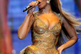 Beyoncé actuará en Barcelona, en un único concierto en España de su gira europea