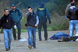 La autopsia confirma que el fallecido no se precipitó desde el Pont dels Jueus de Llucmajor
