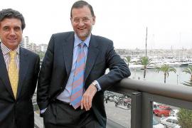 Matas pide el indulto «total» para que no le separen de su «entorno afectivo»
