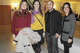 I aniversario Mallorcablogs.
