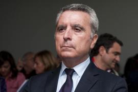 La Audiencia de Sevilla confirma la pena de cárcel para Ortega Cano