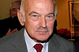 Fallece Carlos Blanes Nouvilas, el impulsor de la expansión de Sa Nostra