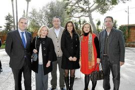 Premios Carrefour