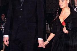"""Pau Gasol: """"Por mi carrera es  complicado mantener una relación"""""""