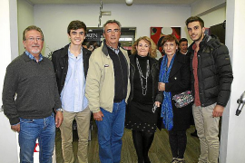 Grupo Bennàssar