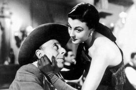 Fallece Lolita Sevilla, célebre por 'Bienvenido Mr. Marshall'