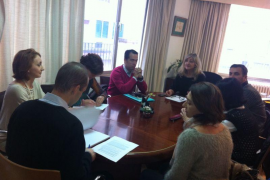 El alcalde de Pollença sobre el TIL: «Educació no escucha y los que lo sufren son los alumnos»
