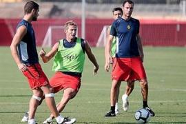 El Mallorca se despide hasta el 5 de julio
