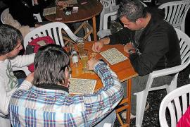 Bares de la Part Forana obtienen más de 20.000 euros de beneficios con los bingos