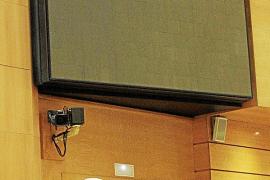 PP y PSIB pactan en el último minuto que la 'ley Montoro' no afecte a los consells