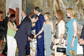 El Govern de Bauzá no se pronunciará sobre la posible imputación de la Infanta