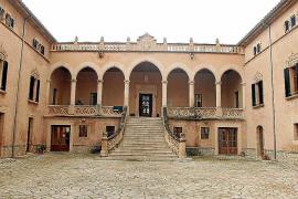 El Consistorio prevé un superávit de casi 444.000 euros en el presupuesto de 2014