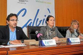 El Ajuntament ha reducido la deuda municipal este año en 14 millones de euros