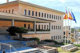 El Ajuntament de Calvià gestionará un presupuesto de 81,6 millones de euros en 2014