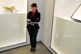 Es Baluard celebra su décimo aniversario reinventándose como museo