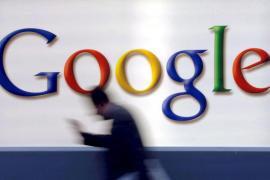 Protección de Datos multa a Google con 900.000 €