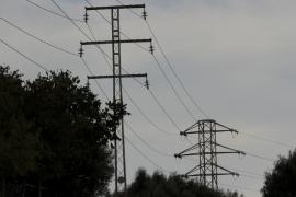 La luz subirá más de un 11% en  enero