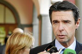 El Gobierno ordena investigar si ha habido manipulación en la subasta eléctrica