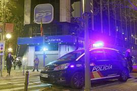El juez Ruz envía a la sede del PP a la policía para buscar documentación