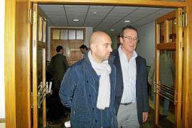 El juez investiga facturas abonadas por el Ibatur en ferias turísticas de Pollença