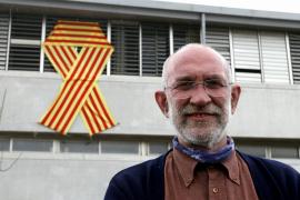 Expedientado el director del IES Marratxí por conculcar el derecho a la educación