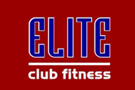Elite Club Fitness