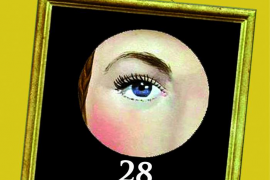 28 Palma Fotogràfica