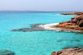Cap Salines