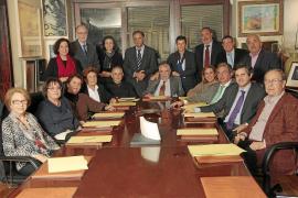 Grup Serra